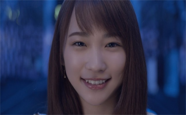 【女優】元AKB48川栄李奈の迫真の演技が話題にwwwwwww【画像あり】