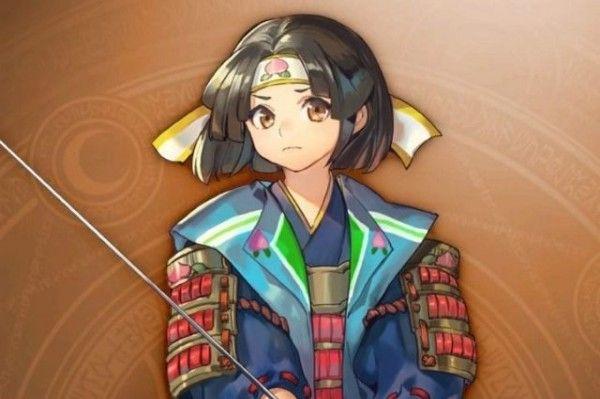 gurimmsnotes-momotarou-kyara-e1473871807714-600x399