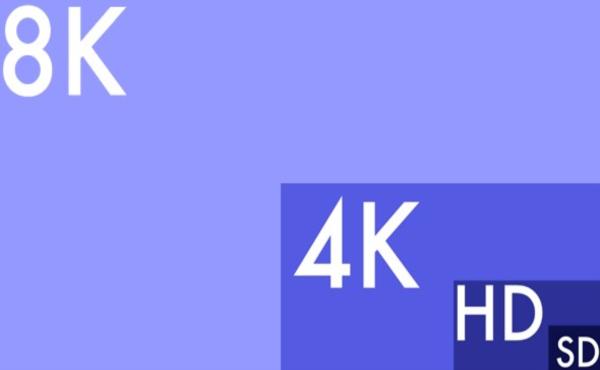 【社会】テレビ、4K8K放送開始=17チャンネルで臨場感あふれる鮮明映像 全国での普及率がまさかの台数!?