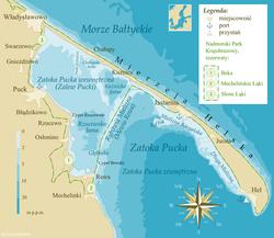 220px-Grenada-CIA_WFB_Map