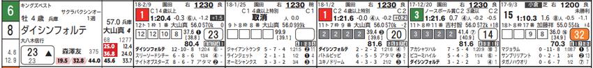 CapD20180222_8