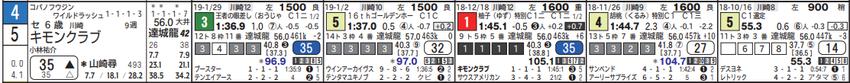 CapD20190405_2