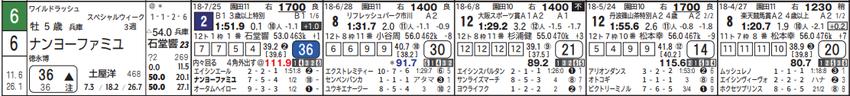 CapD20180816_7