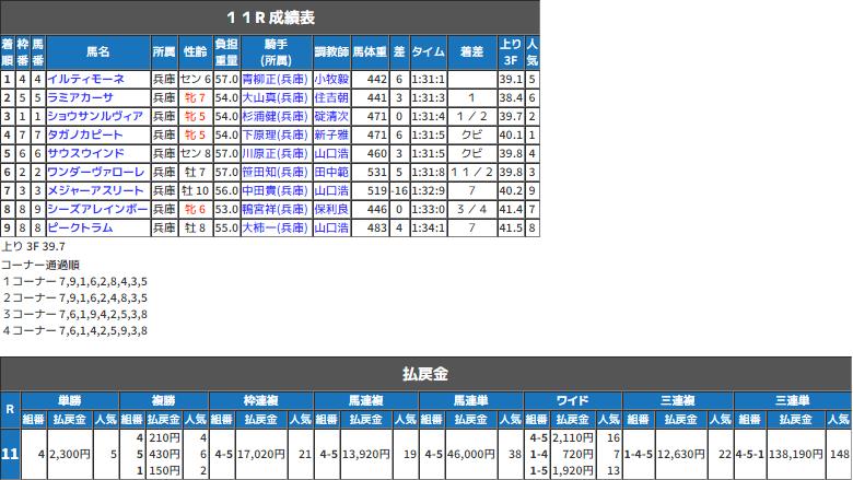CapD20190110_1