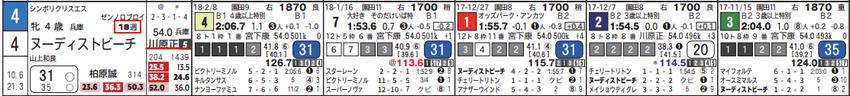 CapD20180620_2