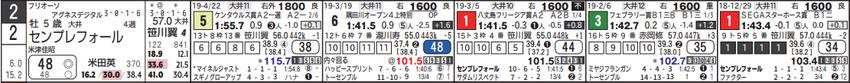 CapD20190522_3