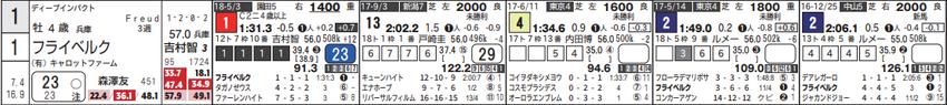 CapD20180524