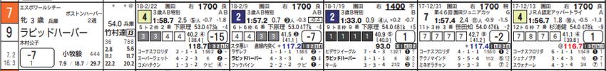 CapD20180309_1