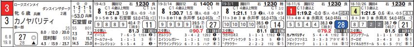 CapD20190417_5