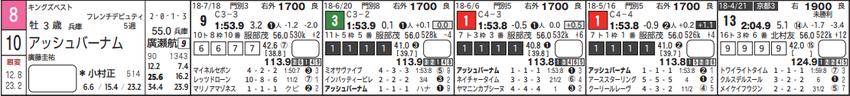 CapD20180823_3