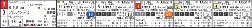 CapD20180116_2