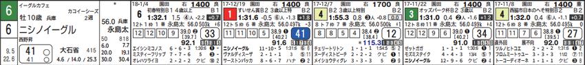 CapD20180119_4