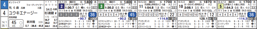 CapD20180811_6