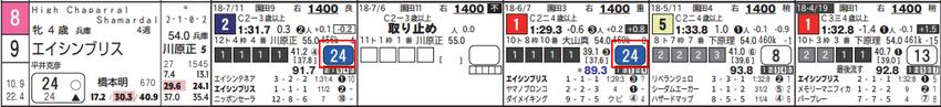 CapD20180809_1