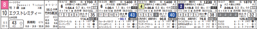 CapD20180427_3