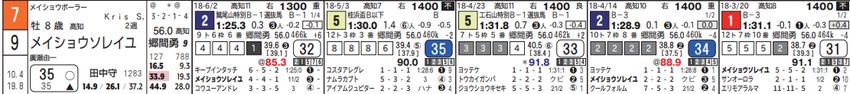 CapD20180616_2