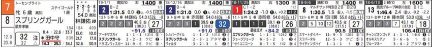 CapD20190108_3