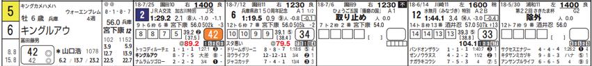 CapD20180822_2
