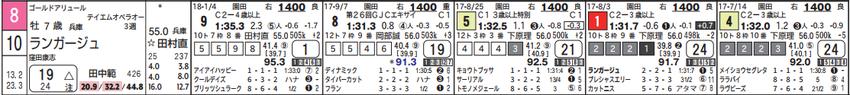 CapD20180125_4