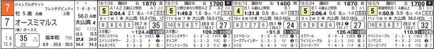 CapD20180815_3