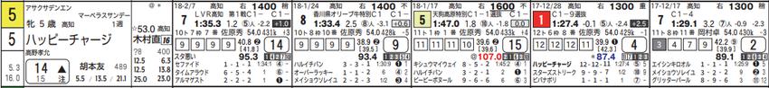 CapD20180214_9