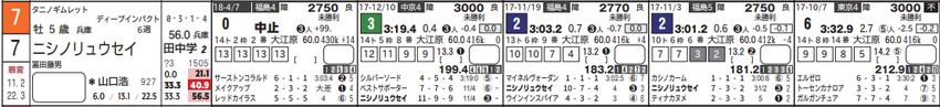 CapD20180524_5