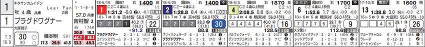 CapD20180531_8