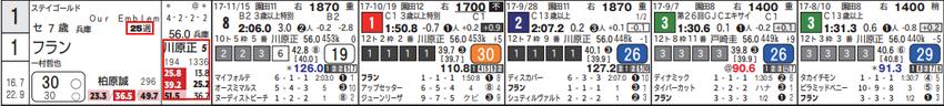 CapD20180511_2
