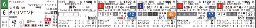 CapD20180809_5