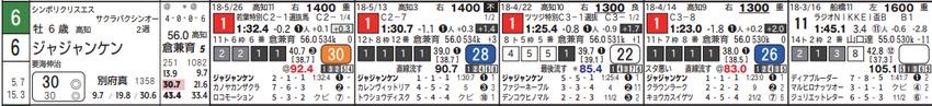 CapD20180609
