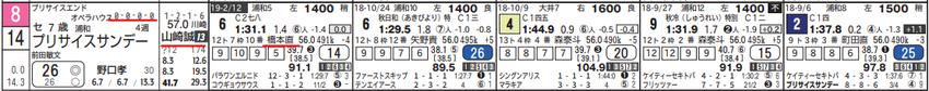 CapD20190315_1