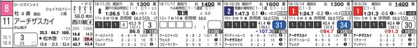CapD20181211_1