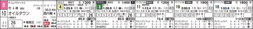 CapD20180619_9