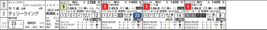 CapD20180413_8