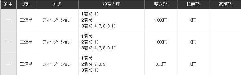 CapD20181214_5