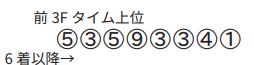 190612川崎10の1