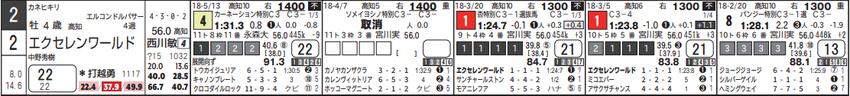 CapD20180611_5
