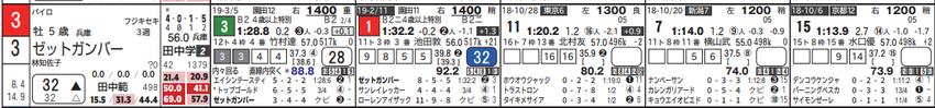 CapD20190329_3