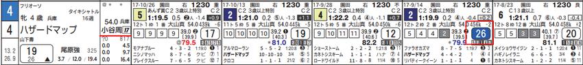 CapD20180215_12