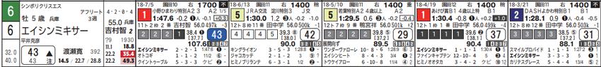 CapD20180728_2