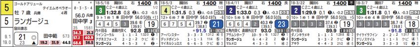 CapD20180615_6