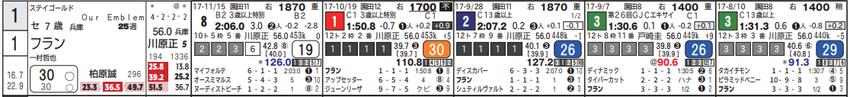 CapD20180512_5