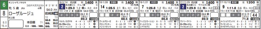 CapD20180411_9
