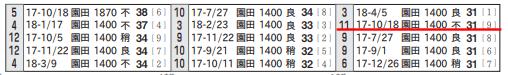CapD20180426_12