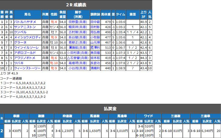 CapD20190117_1