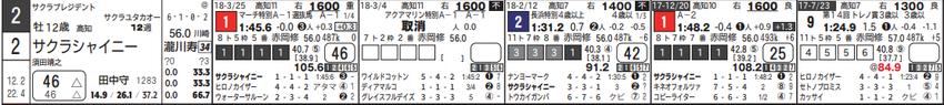 CapD20180616_4