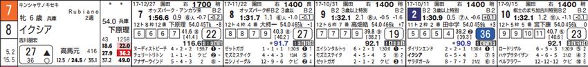 CapD20180111_12