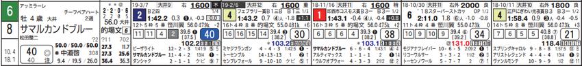 CapD20190322_2