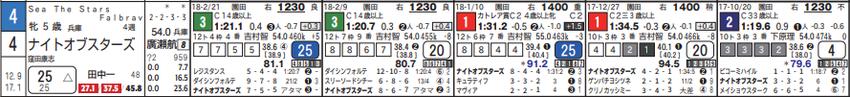 CapD20180321_4
