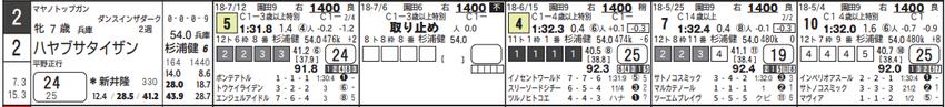CapD20180728_4